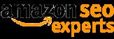amazonseoexperts%972-955-5038